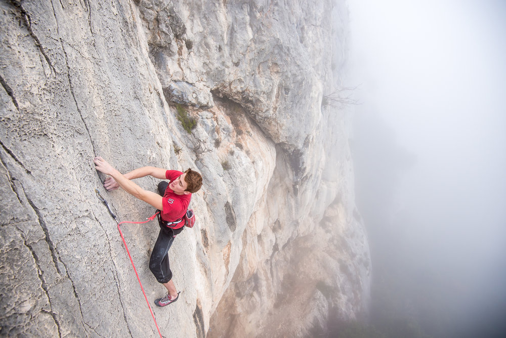 Climb-5.jpg