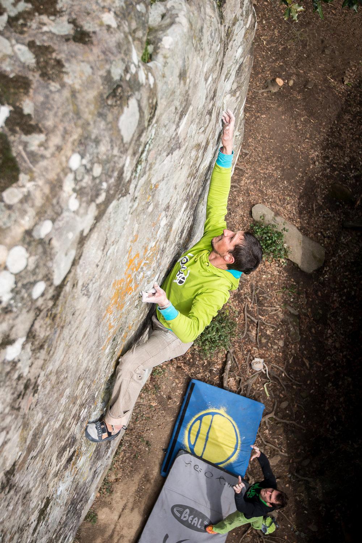 Climb-7.jpg