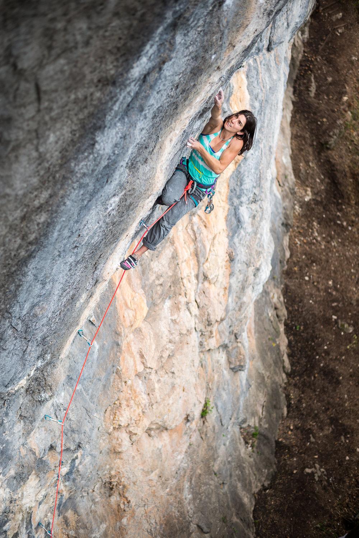 Climb-10.jpg