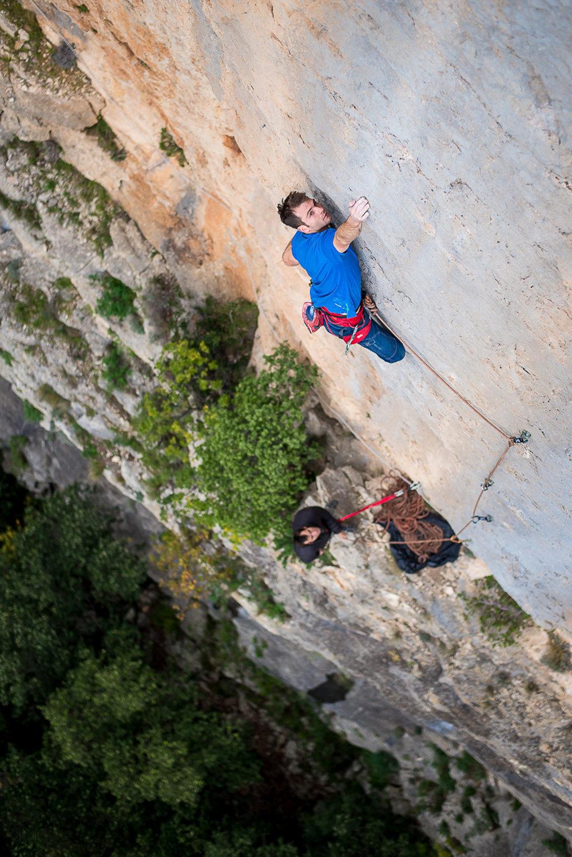 Climb-12.jpg