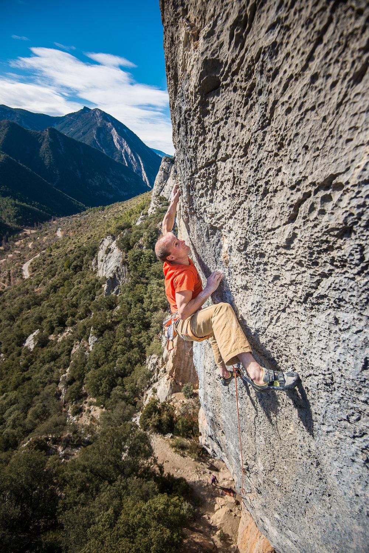 Climb-13.jpg