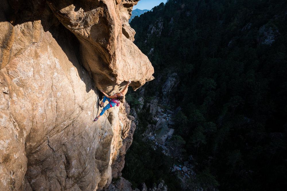Climb-15.jpg