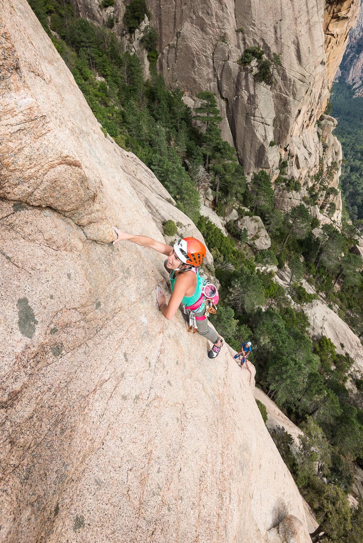 Climb-16.jpg
