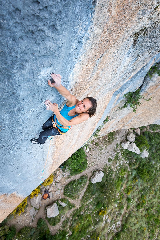 Climb-17.jpg