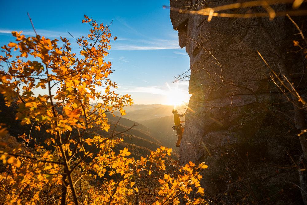 Climb-20.jpg
