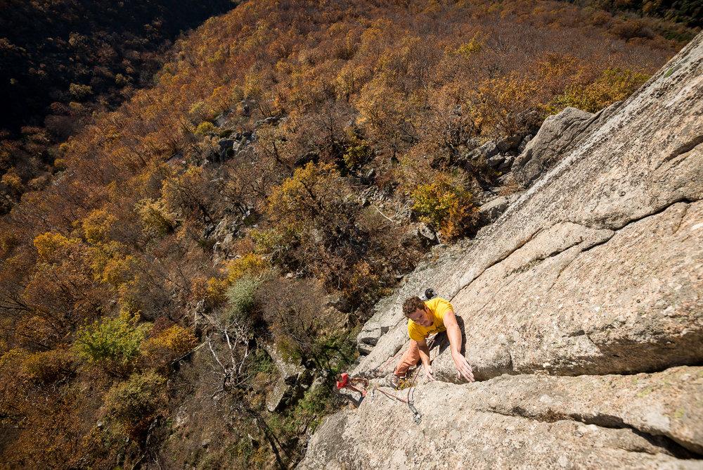 Climb-19.jpg