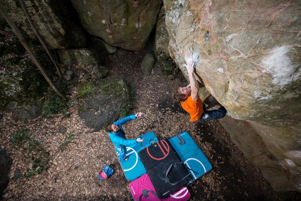 Climb-21.jpg