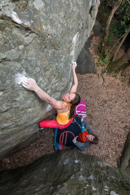Climb-22.jpg
