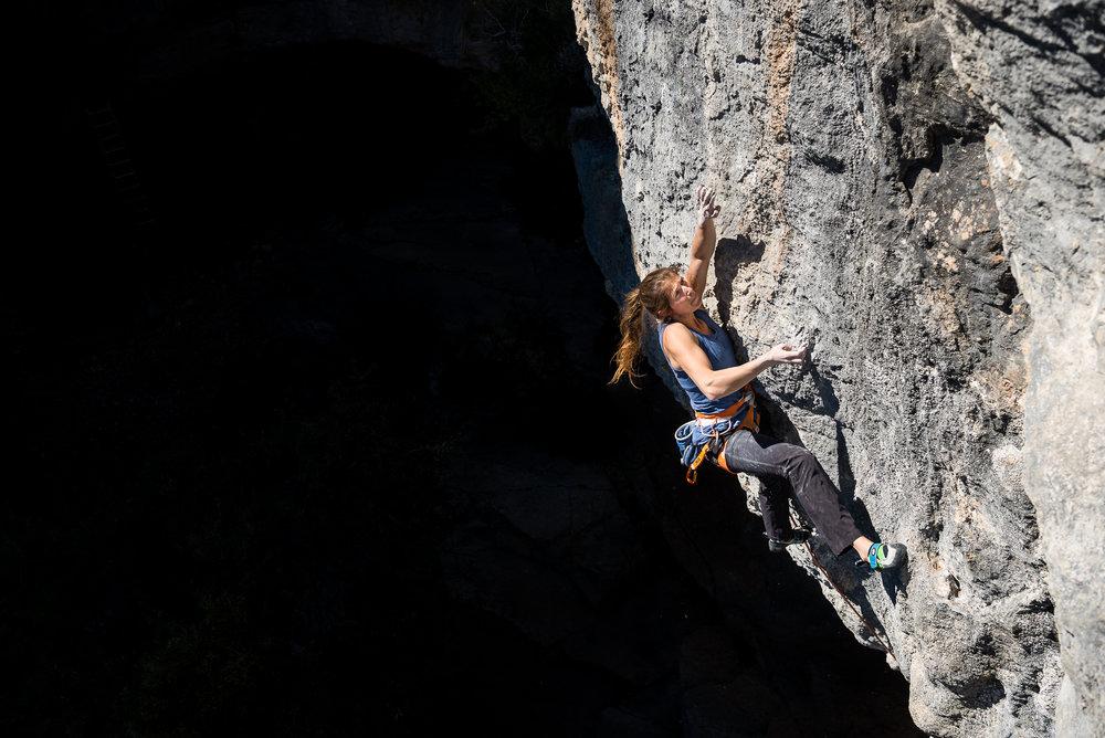 Climb-27.jpg