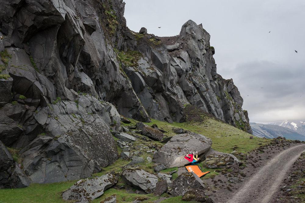 Climb-30.jpg