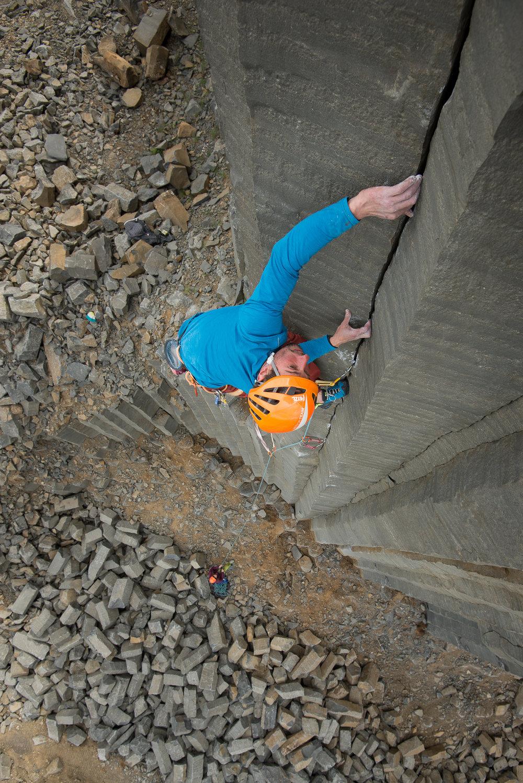 Climb-33.jpg