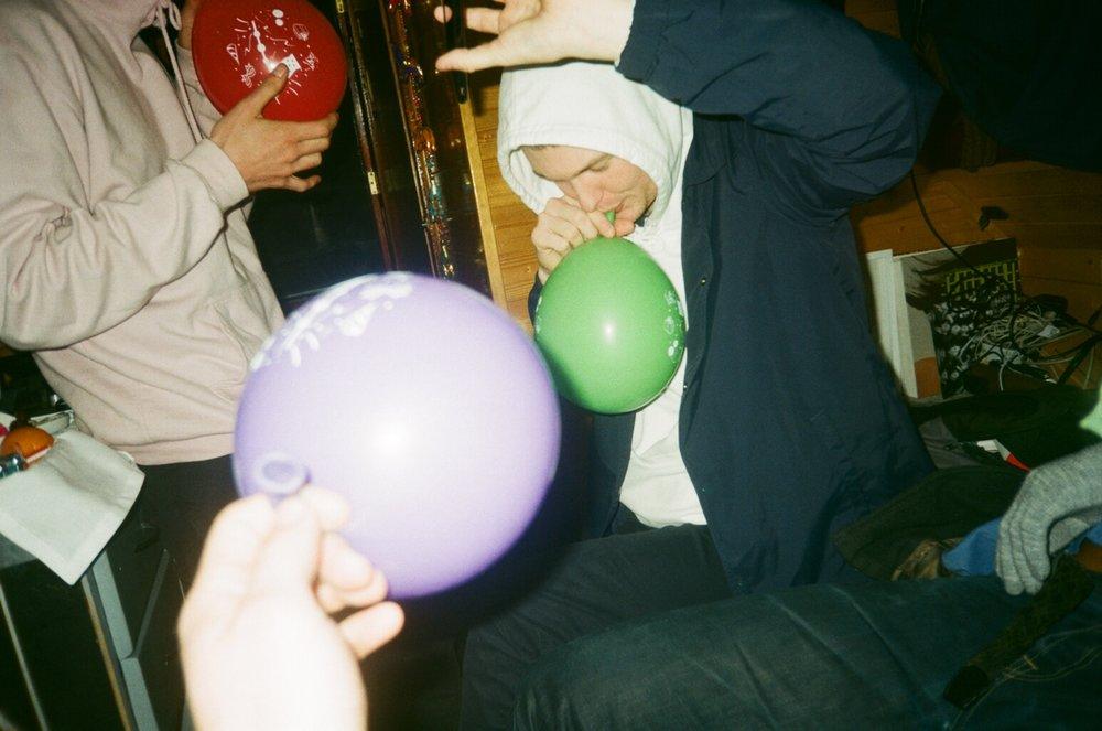 0015 dont do drugs kids.JPG