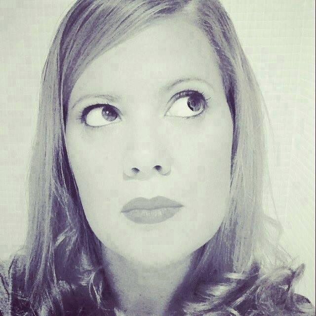 Paula Galimberti - Imparte talleres de interpretación en Esimproescuela, colabora con Berlín Es impro en sus shows y además dirigió