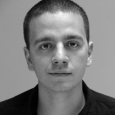 David Moncada - Actor