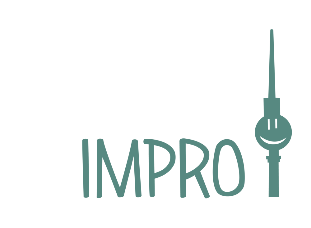 Copia de Logo Berlin ES Impro fondo negro.png