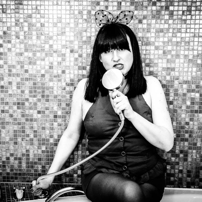 LIBERA TU VOZ - Facilita la emisión vocal, dale musicalidad a tu voz y ritmo al cuerpo. Impartido por Paloma Lirola.