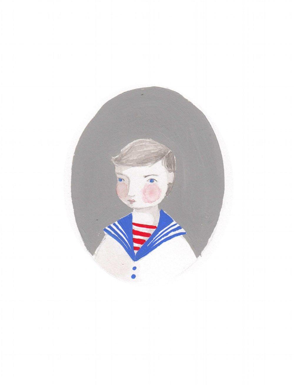 10_Folio_Boy.jpg