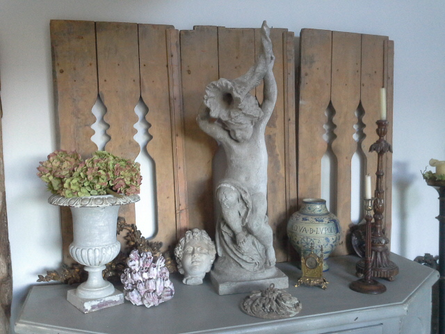 We love to find a mixture of quirky and unique decorative pieces, that are not only beautiful in their own right, but also have a story to tell.