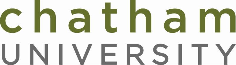 chatham logo.jpg