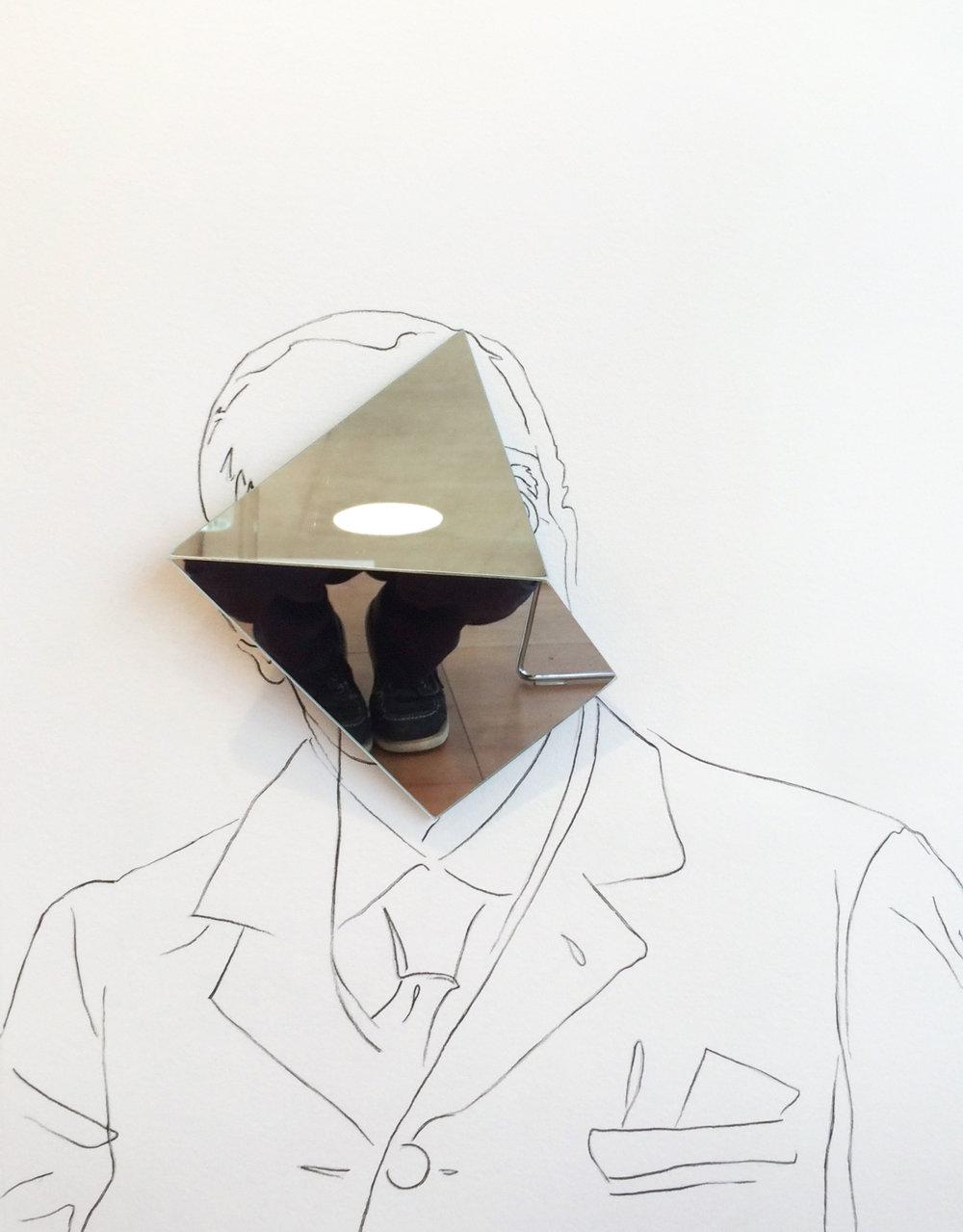 Reflejo Antonio Canovas