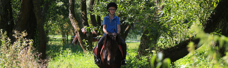 riding-page-7M4A0320.jpg