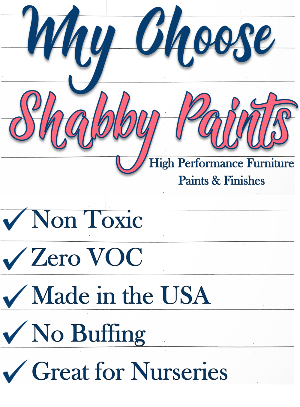 Why Choose Shabby Paints .png