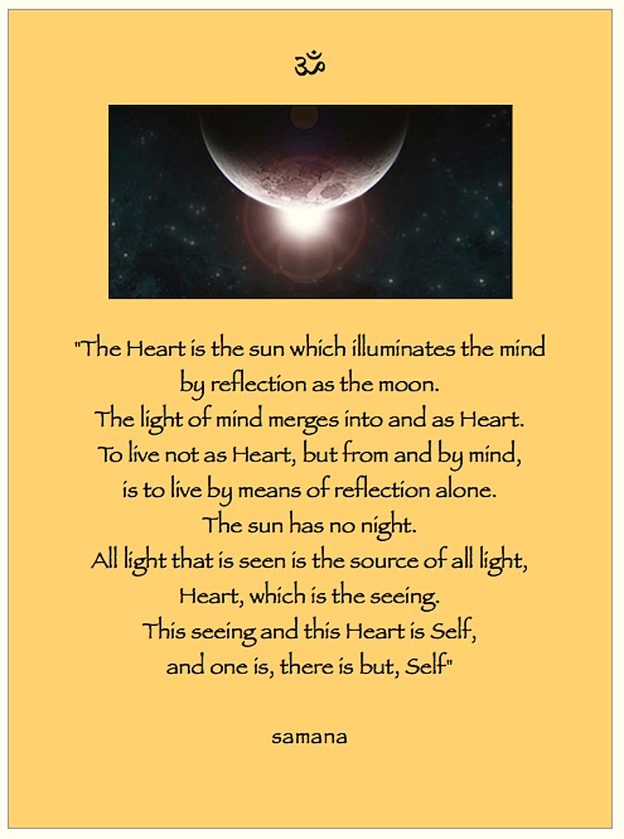 Heart-is-the-Sun©samana.png