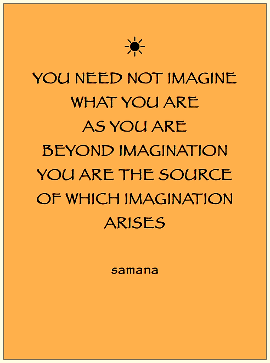 Imagine©samana.png