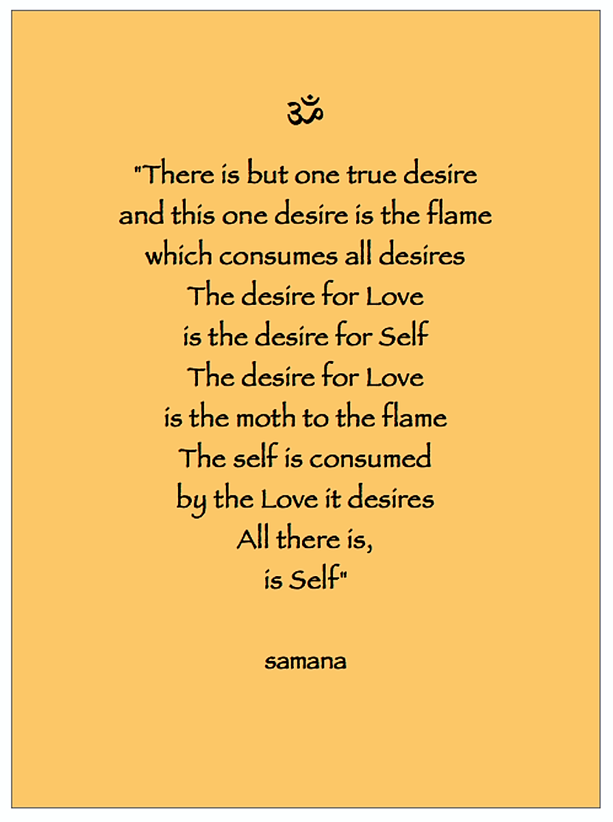 one-true-desire©samana.png