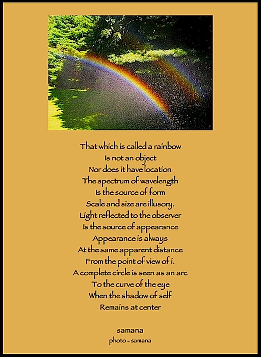 Rainbow©samana.png
