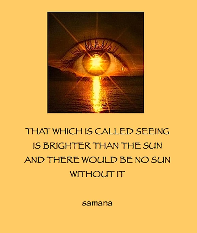 SUN©samana.png