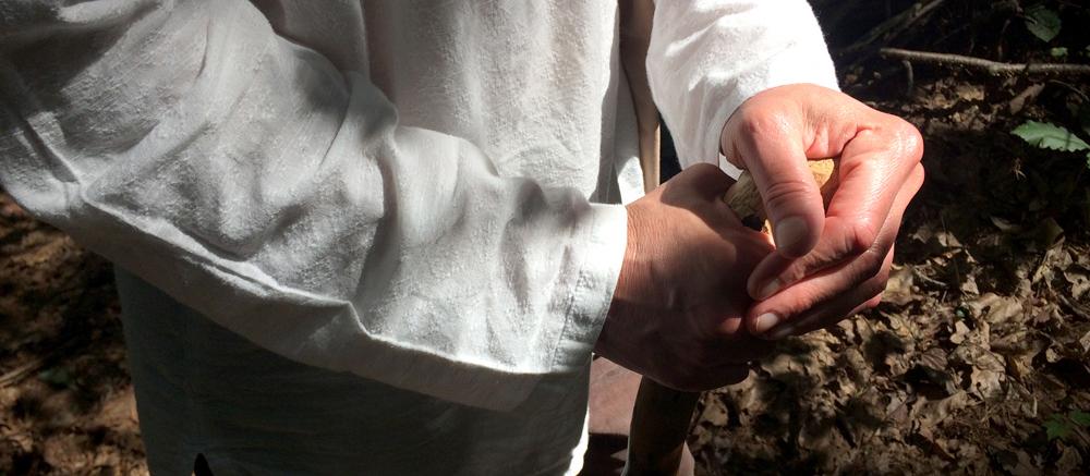 hands-stick.jpg