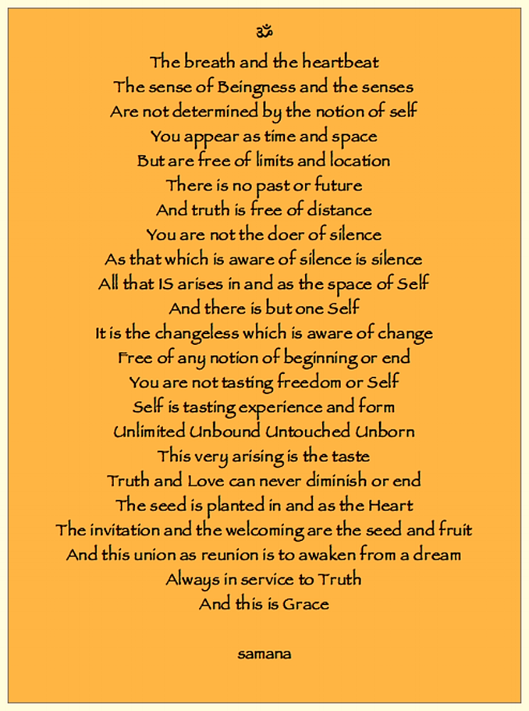 Always in service to Truth©samana.png