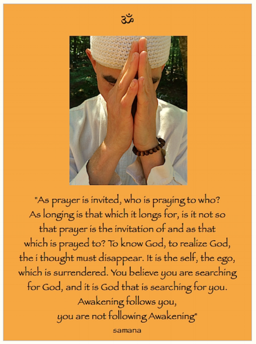 Prayer©samana copy.png