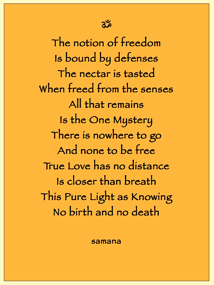 The nectar is tasted©samana.png