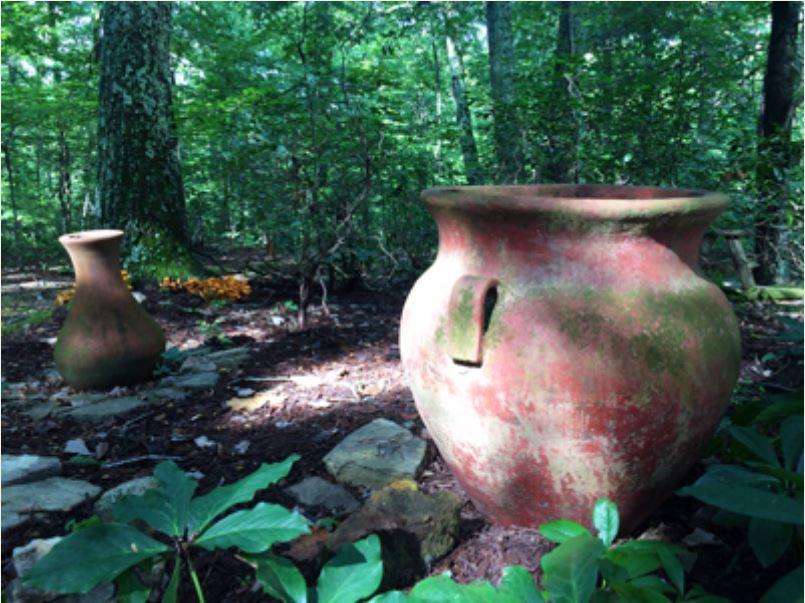 Vessels on forestground.JPG