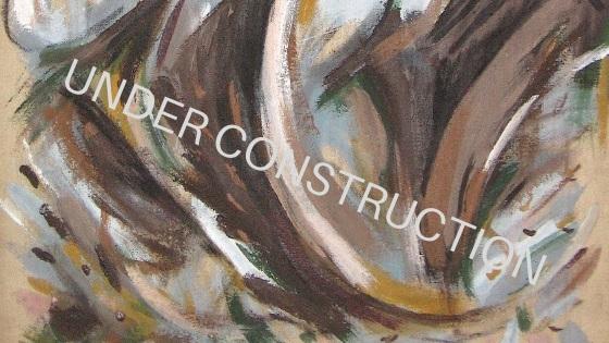 UNDER+CONSTRUCTION.jpg