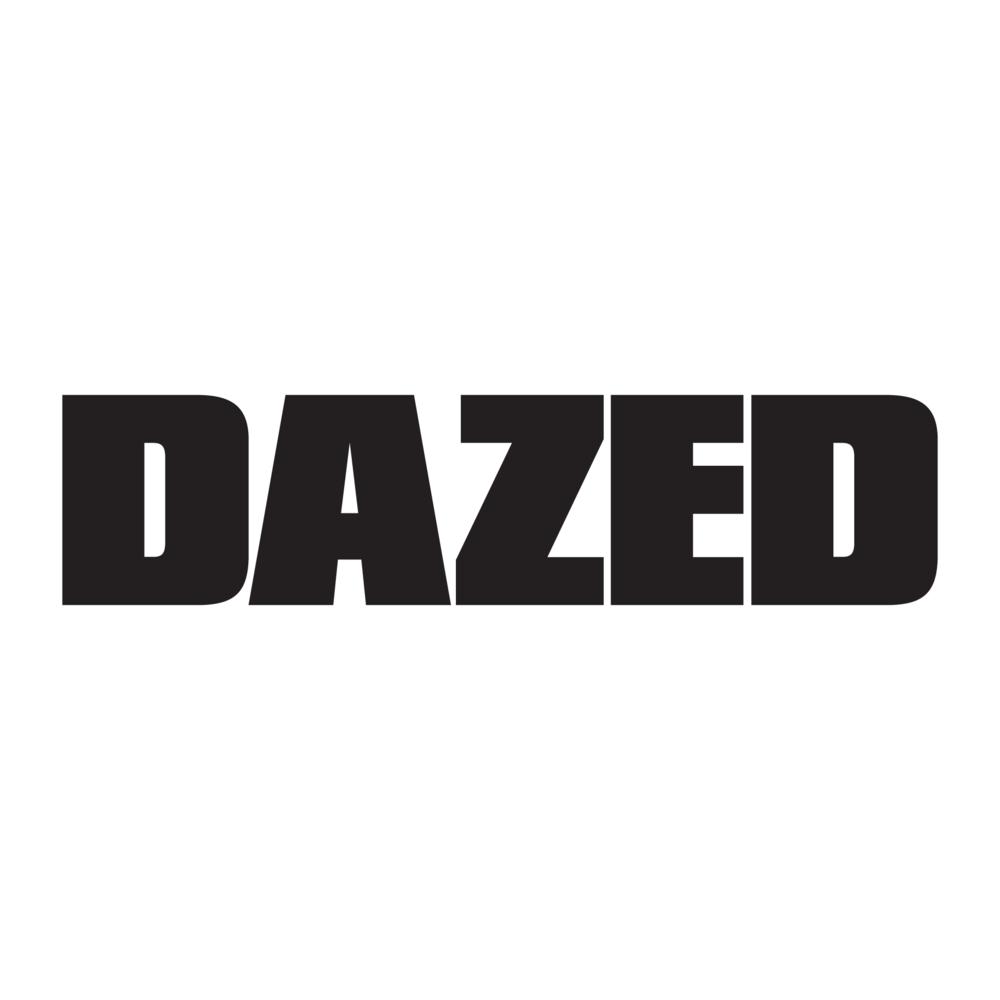 DAZED+logo-big.png