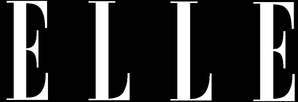 elle-logo.png