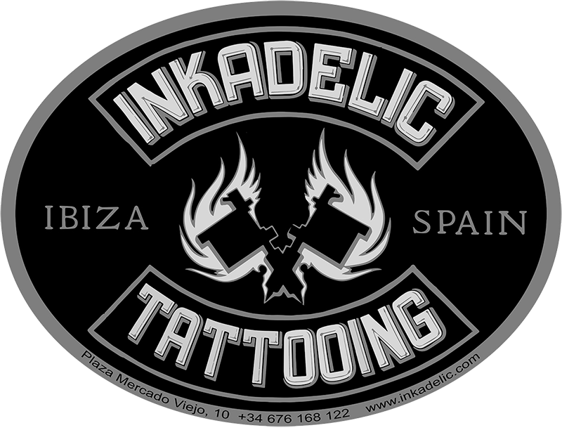 inkadellic logo.png