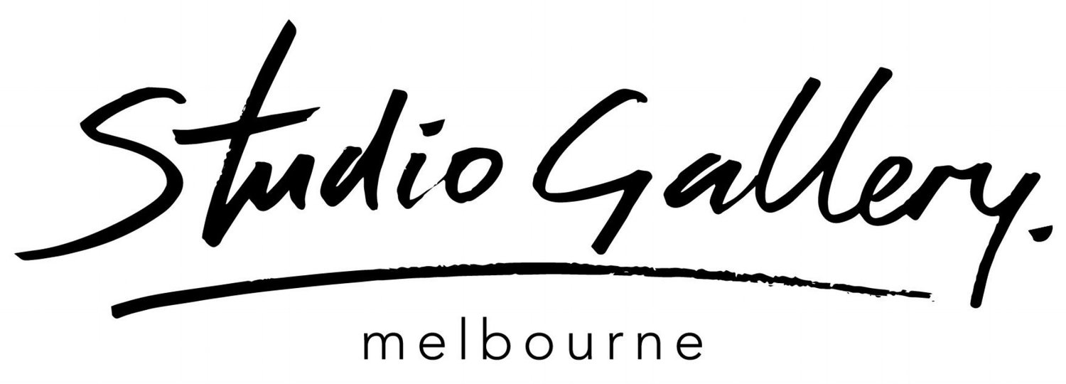 Studio Gallery Melbourne .