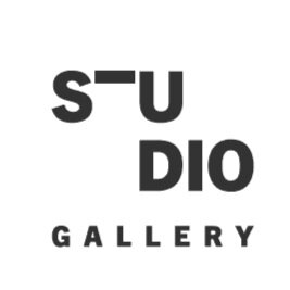 Studio Gallery Melbourne