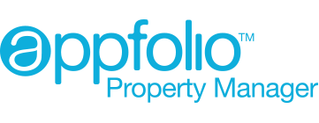 appfolio property manager logo.png