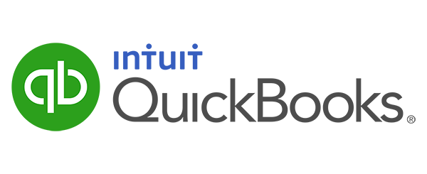 intuit quickbooks bookkeeping.png