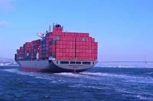 container_300_199.jpg