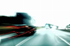 truck speed_300_199.jpg