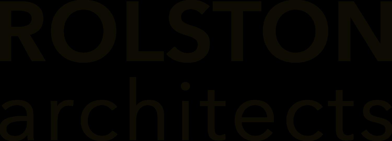 Rolston Architects