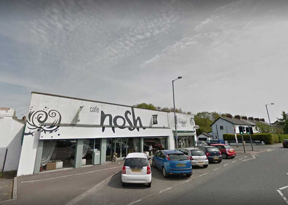 FireShot Capture 88 - cafe nosh dundonald - Google Search_ - https___www.google.co.uk_maps_uv.png