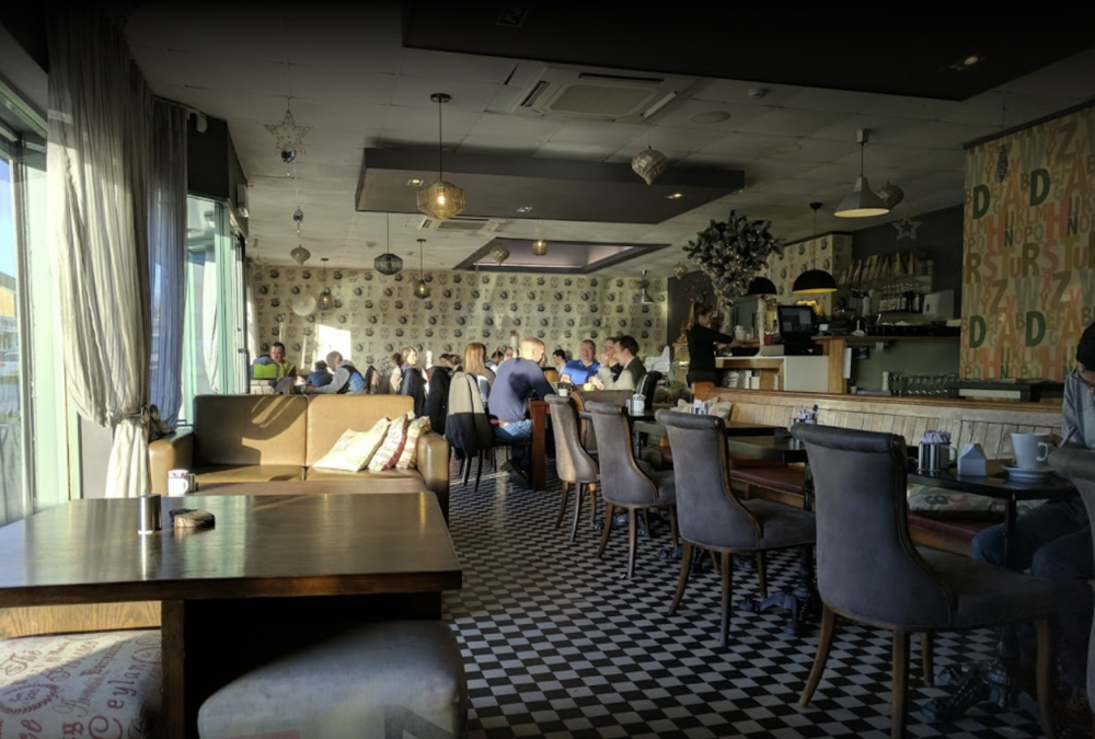FireShot Capture 87 - cafe nosh dundonald - Google Search_ - https___www.google.co.uk_maps_uv.png