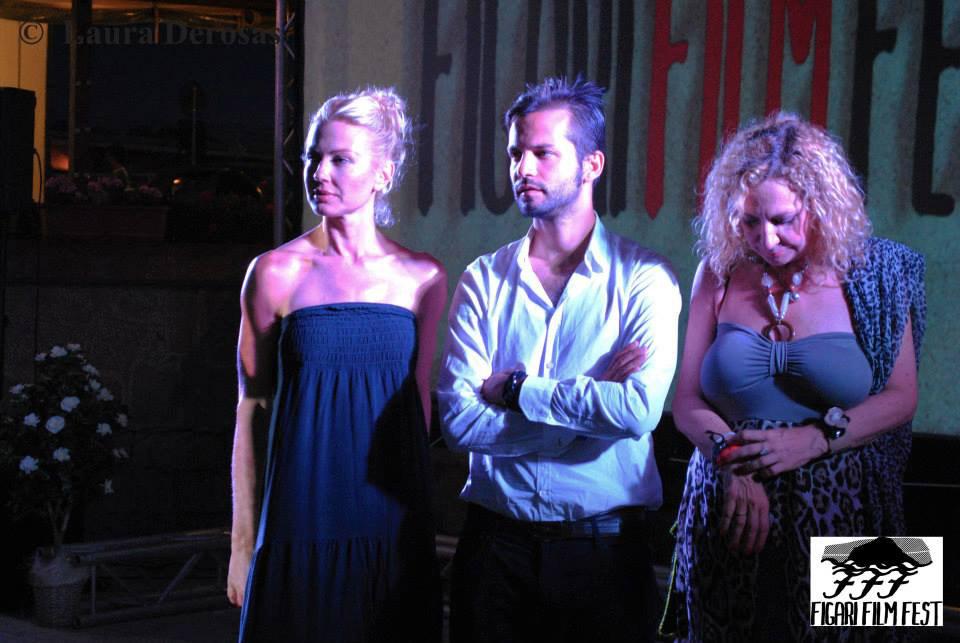 3-Figari-Film-Fest-Progetto-Gallery.jpg